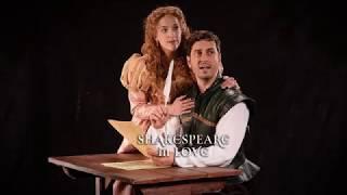 Download Video Shakespeare in Love 1 2017 MP3 3GP MP4