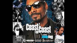 Snoop Dogg feat. Busta Rhymes, Fat Joe, Lloyd Banks, Ras Kass, Styles P & Crooked I - I Wanna Rock