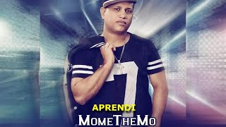 Momethemo -  Aprendi (La 40) hip hop Version Prod. Big Trueno