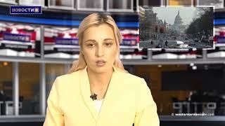 Умер французский актер армянского происхождения Шарль Жерар.Новости 2019-09-20