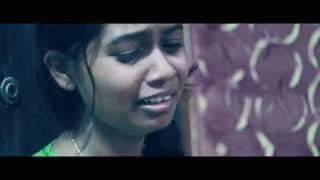Maula Mere Lele Meri Jaan Cover by Razik Mujawar | Visca Production