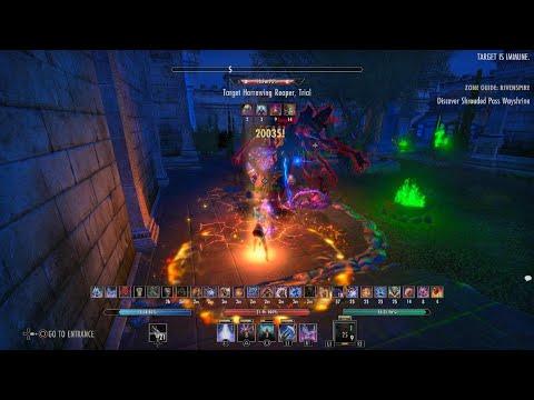 The Elder Scrolls Online: Tamriel Unlimited_20210721181924 |