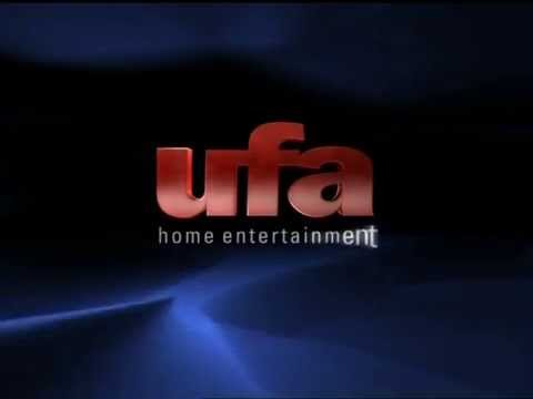 ufa home entertainment  (Universum Film AG) INTRO (2005)