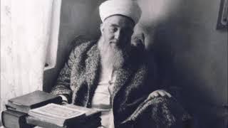 """Namazı bitiren bir kimse hiçbir şey konuşmadan: """"Allahümme ecirnî minennâr ve edhilnil..."""