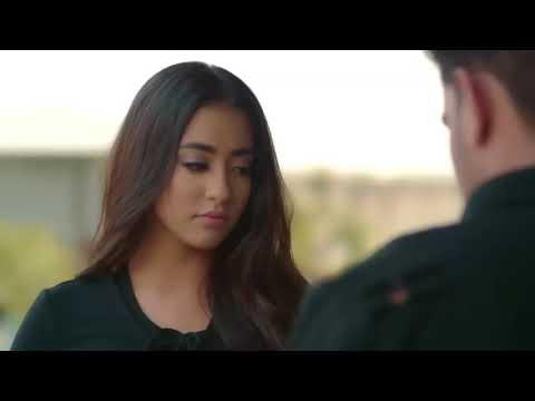 Tere Bina Jina Saza Ho Gaya   Official Video  