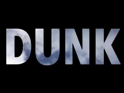Australia daily - Dunk island