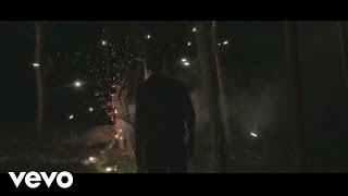 Video Owl City - Up All Night (Official Visualizer) download MP3, 3GP, MP4, WEBM, AVI, FLV Oktober 2017