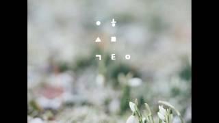 Kim Chung Ha (청하) - 월화수목금토일 (Week) [MP3 Audio]