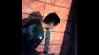Штукатурка стен - как сделать штукатурные маяки своими руками видео 1