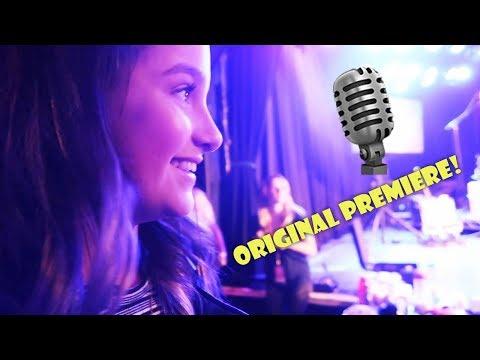 Original Premier 🎙 (WK 356.5) | Bratayley