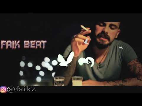 SENLE BENDEN OLMAZ (duygusal Beat ) #zeuskabadayı