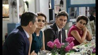 Слезы Дженнет 11 Серия, турецкий сериал, дата выхода!