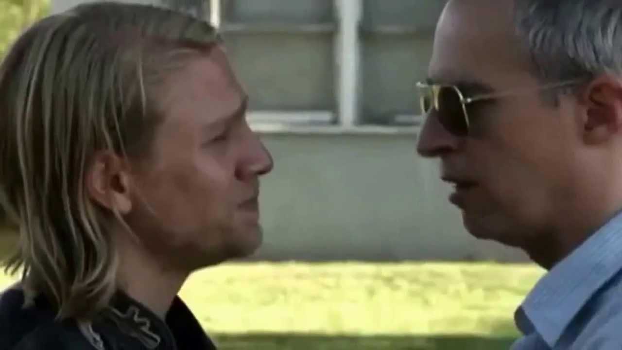 Sons Of Anarchy Staffel 7 Deutsch Release