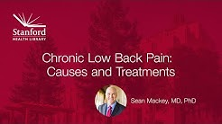 hqdefault - Back Pain Study Treatment