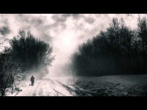 Seagrave - Winter Dust [HD]