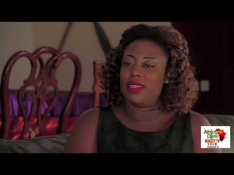 African Diva Reality TV Show [S02E23]- Latest 2016 Nigerian Reality TV Show