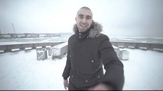 Гарри Топор - Гимн Шоу «Культ Тура»