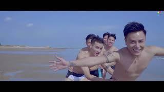 [MV đam mỹ] Safe Boys In The City 3 (4k)