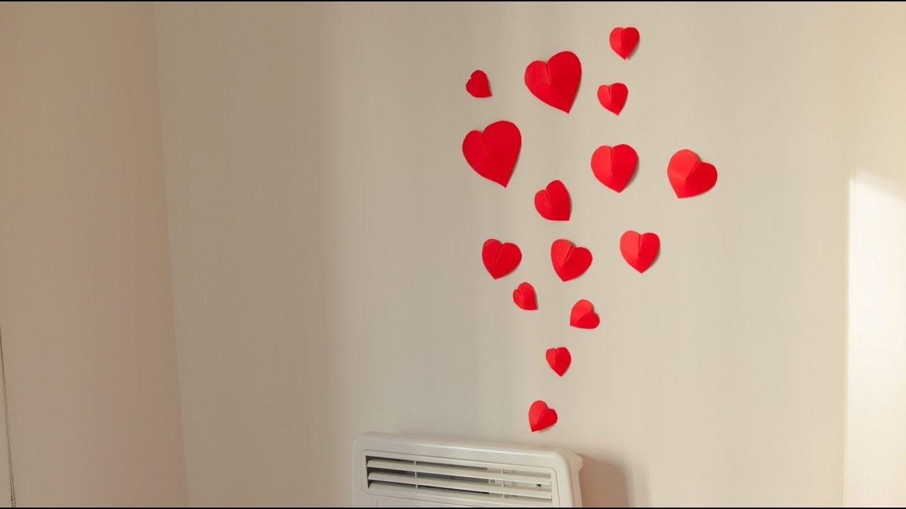 افكار مفيدة لتزيين غرف نوم للبنات