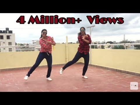 Govinda Special    Choreography by Dhwani & Easha - TVFlavors
