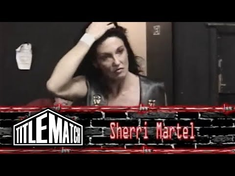 classic-women's-wrestling-livestream-🔴-sherri-martel,-lexie-fyfe,-daizee-haze,-mickie-knuckles