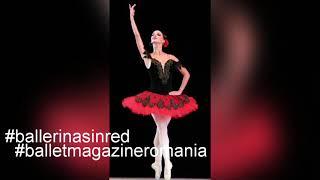Ballet Magazine Romania
