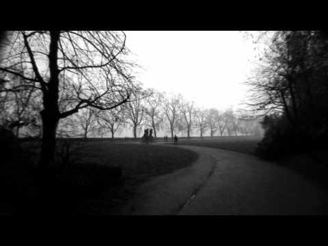 Elevator Phase - Del Mar (Acoustic, Jazz, Lounge Music)