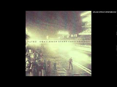 Favez - Bleak (heavier version))