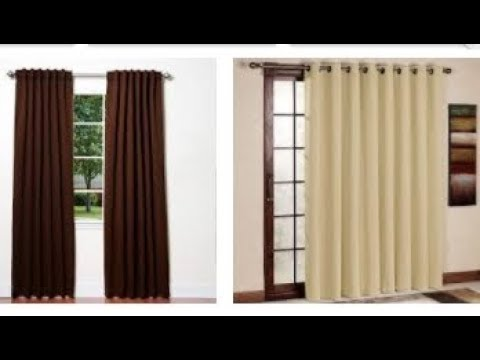 Reviews: Best Thermal Curtains 2018