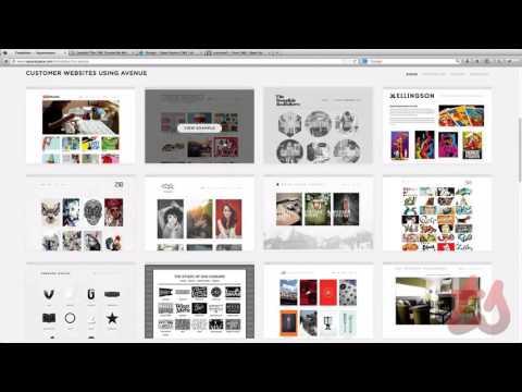 5 different CMS comparison i e Wordpress vs Squarespace vs Joomla vs Drupal vs Concrete 5 Five CMS P