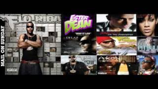 Download lagu DJ Jhelou HipHop Remix