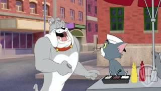 Game | Phim hoạt hình Tom và Jerry 2013 tập 18 YouTube | Phim hoat hinh Tom va Jerry 2013 tap 18 YouTube
