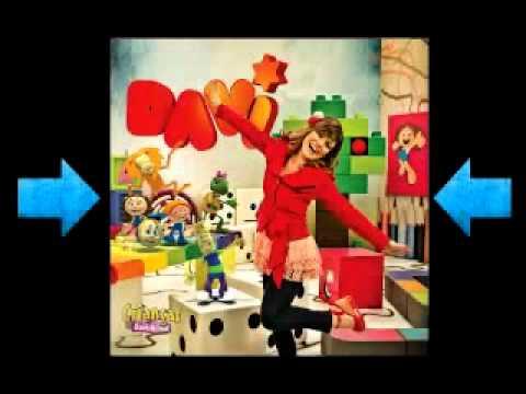 DAVI BAIXAR DO CD 2012 DIANTE TRONO