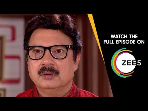 Manini - Episode 1120 - May 04, 2018 - Best Scene