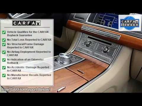 2010 jaguar xf atlanta luxury motors duluth ga 30096 for Atlanta luxury motors duluth