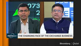 BSE: Commodity Exchange, GIFT City remain large business opportunities