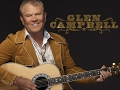Rhinestone Cowboy 2013 Version  -  Glen Campbell video & mp3