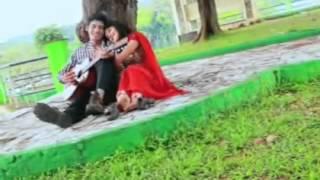 mazhameghangal song.flv