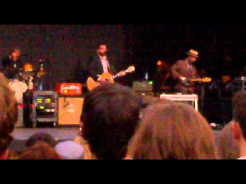 the-decemberists-january-hymn.-vancouver-aug-23,-2011