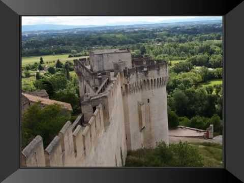 AVALON CRUISE of The Danube and Rhine rivers AND holiday in  FRANCE