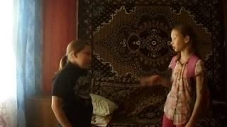 СЕРИАЛ: Старшая сестра 2 серия (ДОЛГОЖДАННАЯ 2 СЕРИЯ)