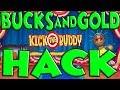 Kick the Buddy Hack | Kick the Buddy Free Gold and Bucks