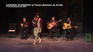 第4回フラメンコ・フェスティバル2015 IV Festival Flamenco 2015 en Japon http://www.iberia-j.com/lpf/ #フラメンコ 楽天イベリア 通販 ...