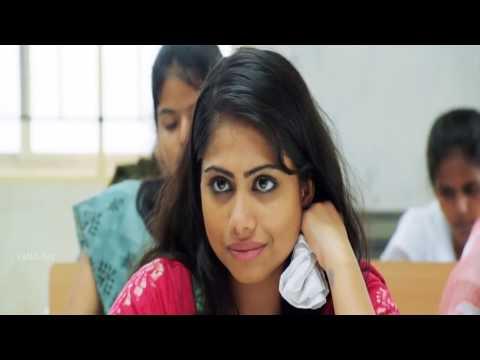 Soka vacha  pacha kili  tamil love song