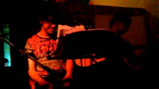 Cứ ngủ say ( Acoustic Cover ) - Uyên Pím ft Khoa , guitar Pham Duy Quang!