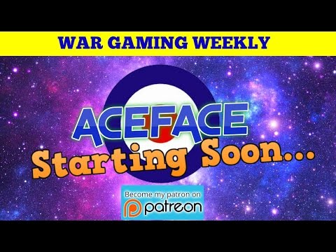 New Nid Dex, STO2, NR6, and loads more (Wargming weekly episode 28)