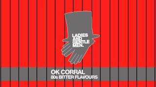OK Corral: Love Tingles