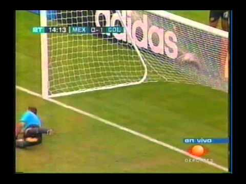 2005 (July 17) Mexico 1-Colombia 2 (Gold Cup).avi