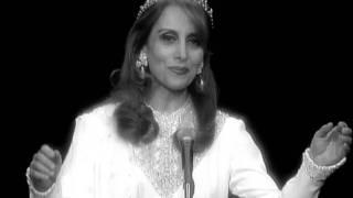 Fairuz Nasam Alina Alhawa فيروز نسم علينا الهوى