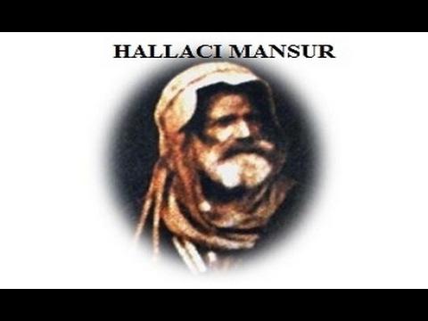 HALLACI MANSUR